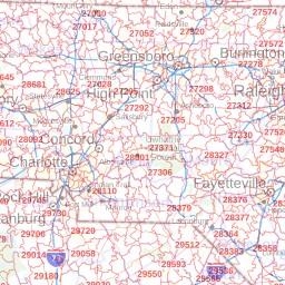 Brunswick County ZIP Code Map, North Carolina on map of greensboro nc, map of arlington tx zip code, map of fresno ca zip code, map of san antonio tx zip code, map of knoxville tn zip code, map of grand rapids mi zip code, map of hampton roads va zip code, map uptown charlotte nc, map of philadelphia pa zip code, map of guilford county nc, map of charleston sc zip code, map of colorado springs co zip code, map of louisville ky zip code, map of washington dc zip code, map of buffalo ny zip code, map of alexandria la zip code, map of chandler az zip code, map of springfield il zip code, map of arlington va zip code, map of san jose ca zip code,